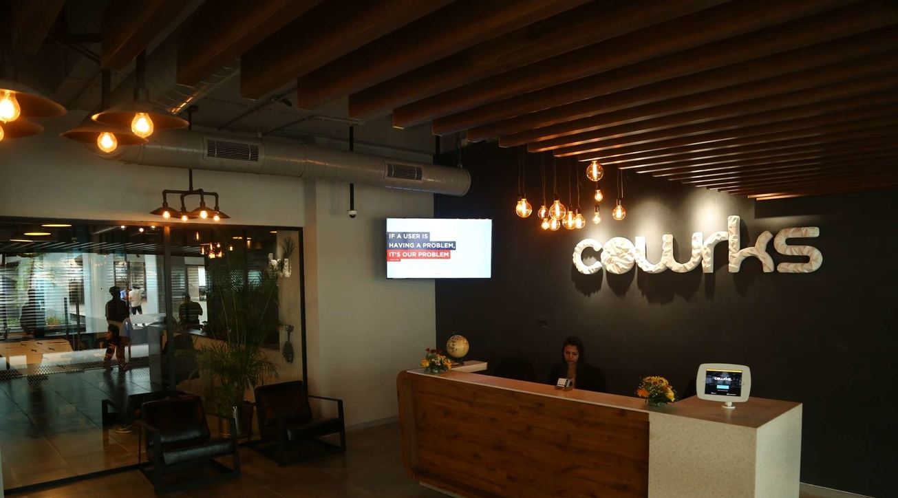 CoWrks, Coronavirus, COVID- 19, Coworking space, Measures, Precautions, Preventive measures