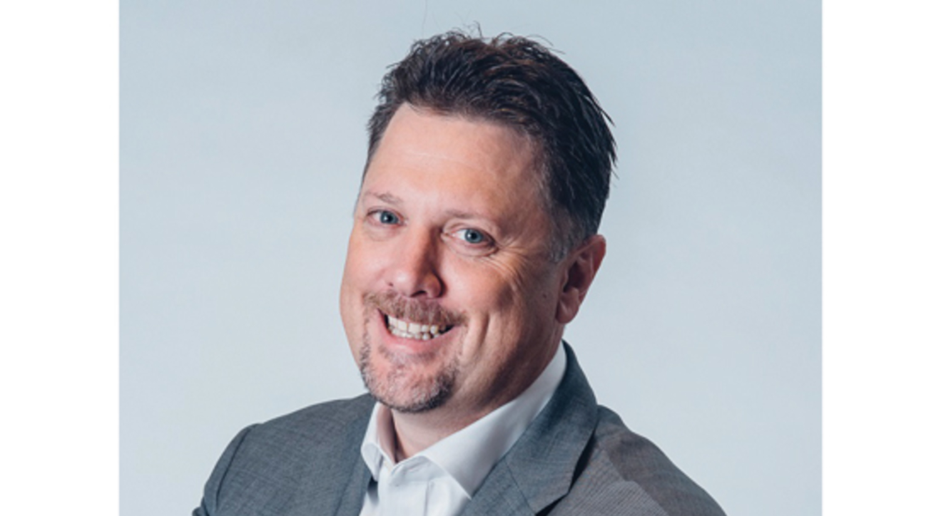 Simon Seaton, CEO - onshore energy. Sodexo