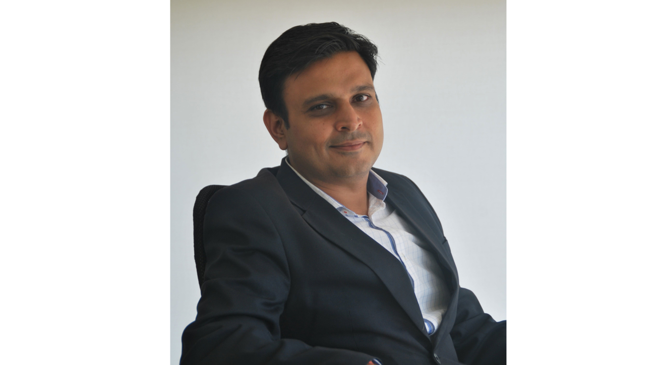 Interview, Ajay gupta, KGD Architecture, Corporate design