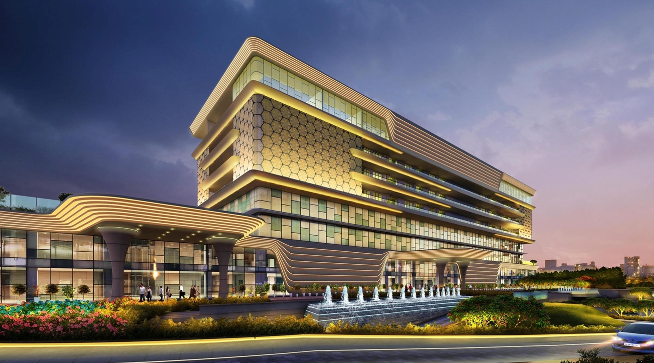 Sustainable architecture, Green architecture, Khozema chitalwala, Designers group