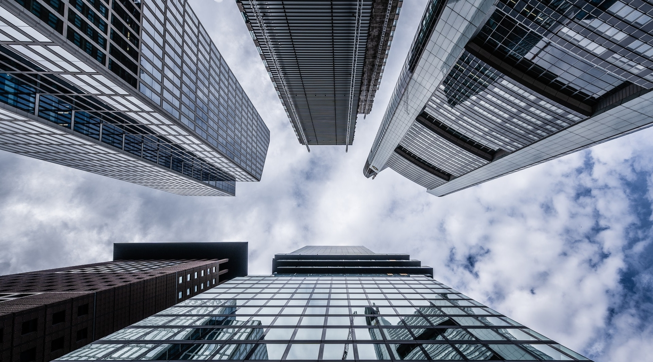 Commercial real estate, India', Market trends, Office real estate, Sushma group