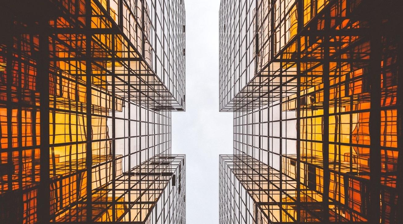 Office REIT, Mindspace Business Parks