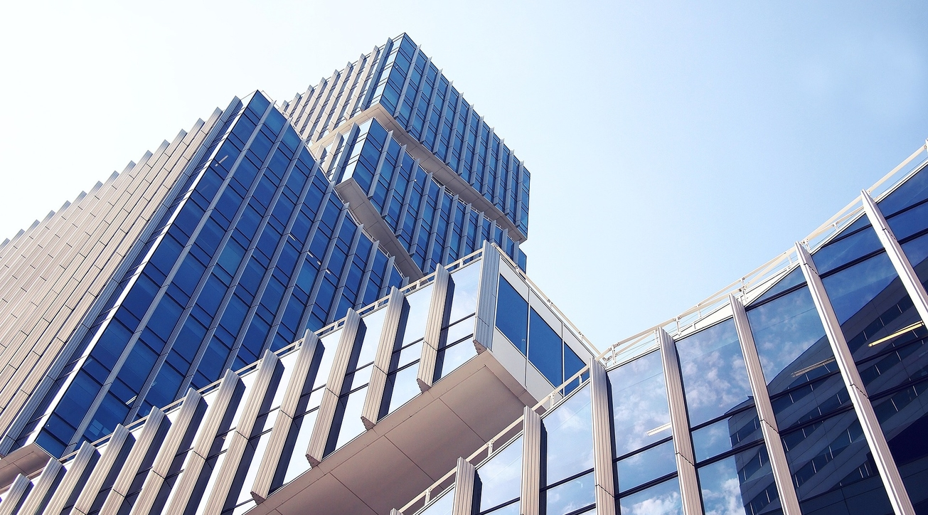 Commercial real estate, Hyderabad, Office real estate market, Commercial spaces