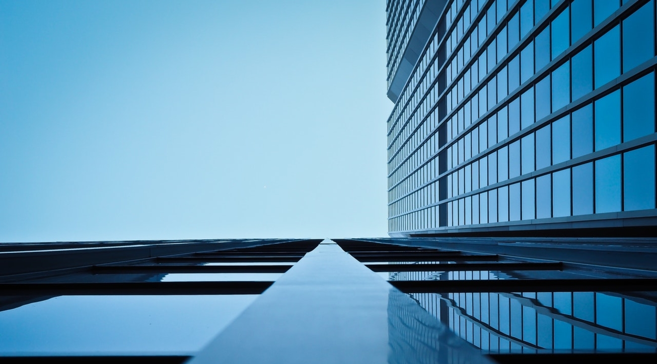 Office real estate, RMZ Group, Commercial assets, Brookfield Properties