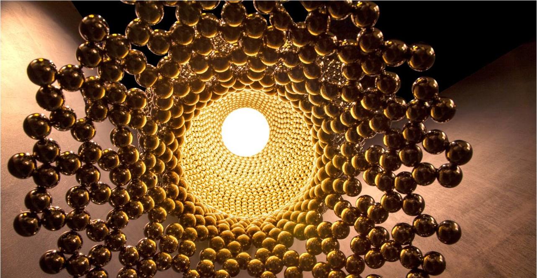 Sogani lights