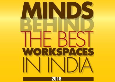 Best mind behind
